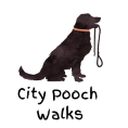 City Pooch Walks - Glasgow Dog Walking